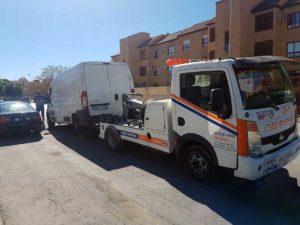 gruas-rescate-transporte-vehiculos-alfaz-lalfas