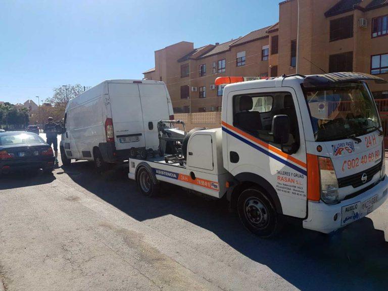 parking-low-cost-benidorm-aparcar-centro-villajoyosa