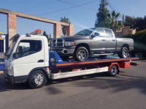empresa-de-asistencia-en-carretera-servicio-de-grua-parking-benidorm