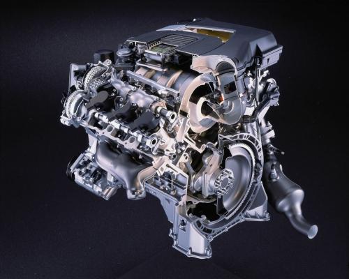 cambios-automaticos-neumaticos-taller-mecanico-parking-low-cost-benidorm-calpe-albir-alfaz