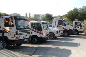 servicio-de-grua-para-camiones-coches-vehiculos-de-gran-tonelaje