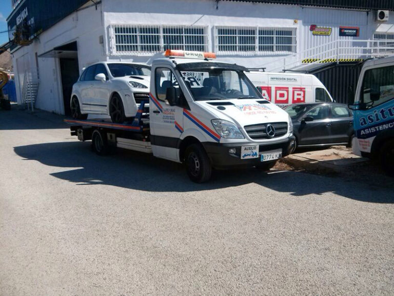 gruas-rescate-para-camiones-coches-motos-polop