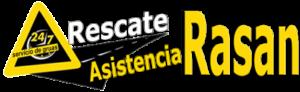 Grupo RasanAsistencia S.L.