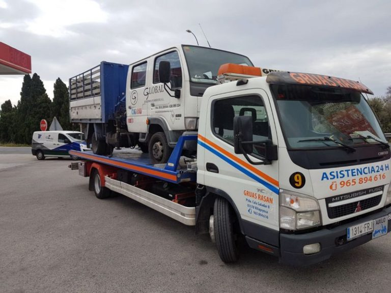 gruas-para-vehiculos-transporte-de-coches-camiones-autobuses-asistencia-en-carretera-albir-alfaz-la-nucia