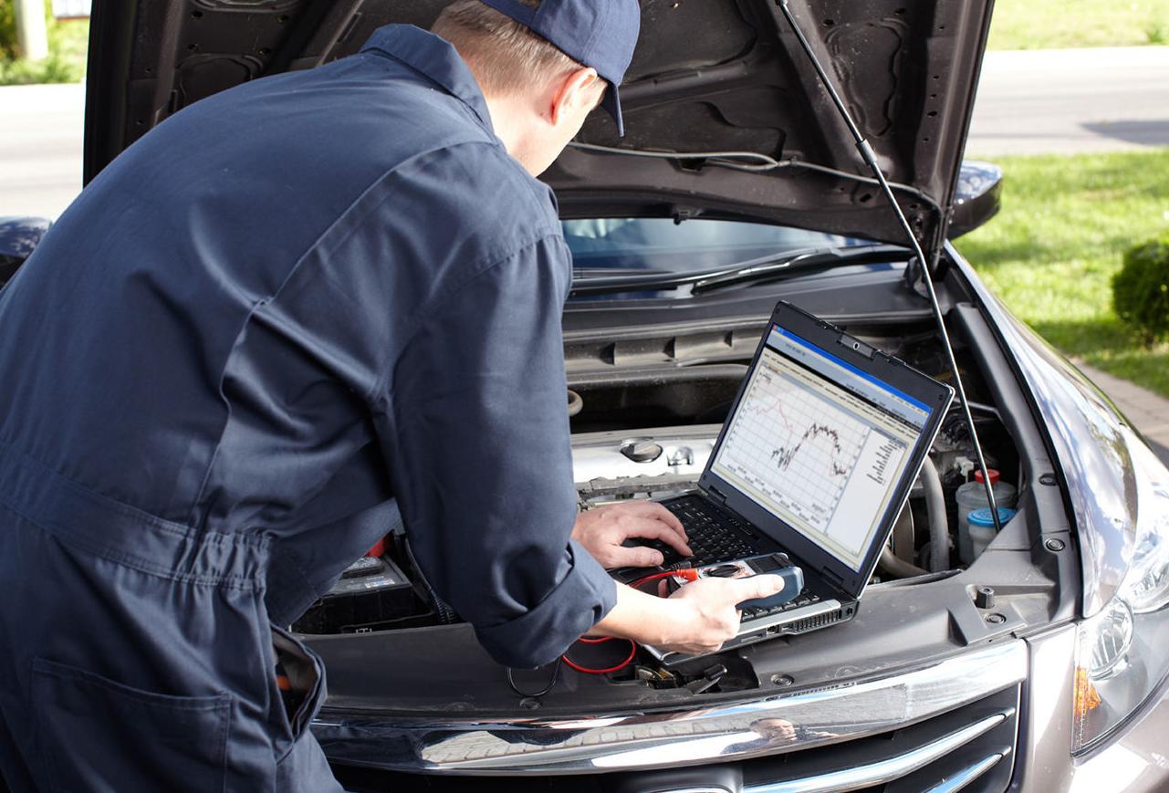 servicios-electricidad-del-automóvil-alternadores-motores-de-arranque-cuadros-de-instrumentos-aires-acondicionados