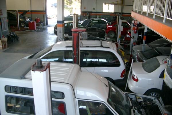servicio-de-mecanico-a-domicilio-parking-la-nucia-polop-callosa-denia-alicante